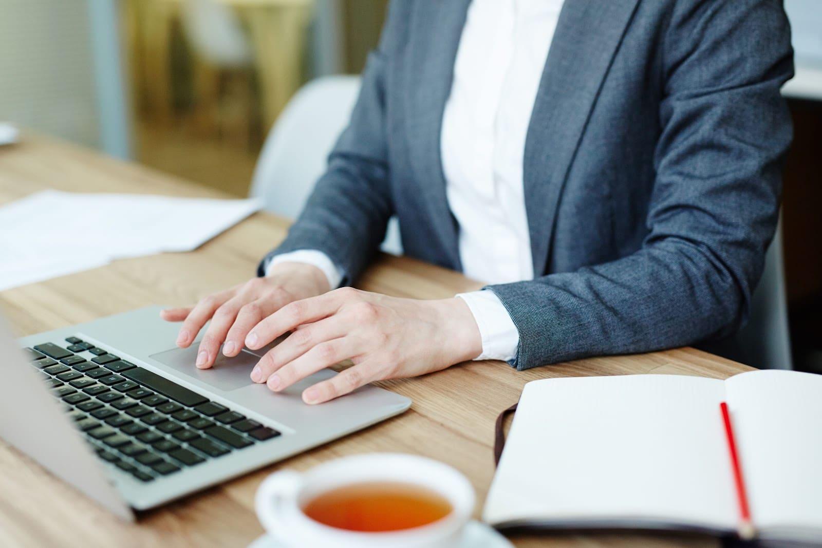 como aumentar vendas online