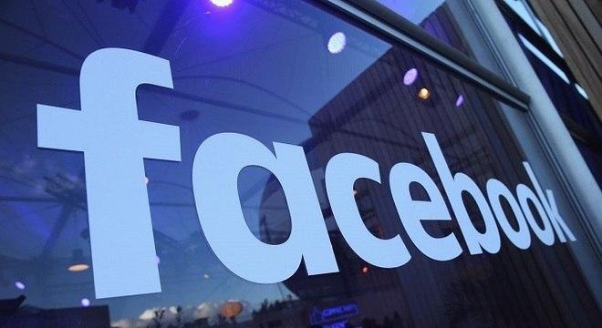 Impulsionamento no Facebook