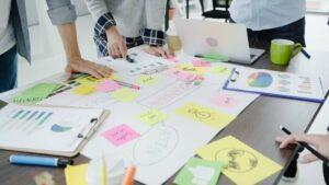 planejamento de inbound marketing area da saúde